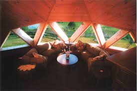 select premium photos of dome interiors and exteriors