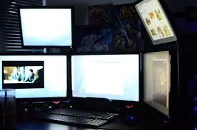 jeu de travail au bureau fond d écran chambre homme chauve souris bureau la