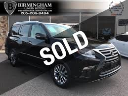 lexus gs 460 price suv 2014 used lexus gx 460 premium at birmingham luxury motors al