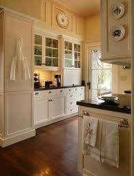 Carolina Country Kitchen - 309 best kitchen renovation images on pinterest home kitchen