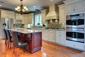 how much are custom cabinet doors benefits of custom cabinet doors builders outlet