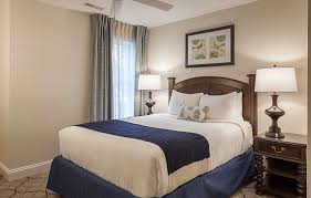 Guest Bedroom Pictures - bluegreen patrick henry square bluegreen vacations
