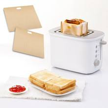 Toaster Brands Popular Toaster Brands Buy Cheap Toaster Brands Lots From China