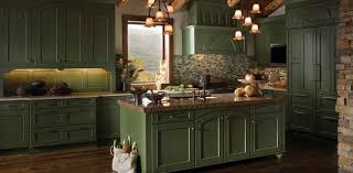 5 kitchen design trends for southern maine in 2017 heartwood