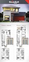 house plan 18 best our double storey designs images on pinterest