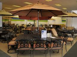 Fortunoffs Outdoor Furniture by Fortunoff Backyard Store Opens On Route 10 Livingston Nj Patch