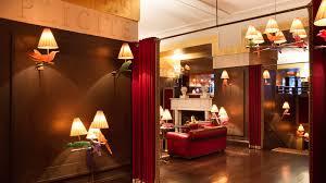 hotel en suisse avec dans la chambre la réserve ève hôtel spa villas de luxe 5 étoiles