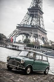 smallest cars what u0027s the smallest classic car you u0027ve owned u2022 petrolicious