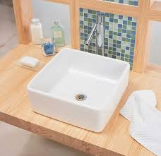 bathroom sink ideas pictures bathroom sink ideas homeclick
