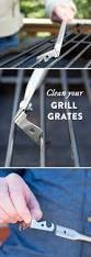 best 25 clean grill grates ideas on pinterest clean grill