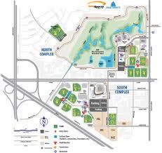 Ajo Arizona Map by Fields Cdo Challenge Cup