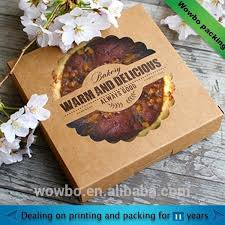 personalized pie boxes best 25 custom packaging boxes ideas on custom