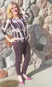 Clothes For Women Over 60 193 Best Fashion Over Forty Images On Pinterest Fashion Ideas