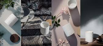 huset your house for modern scandinavian living