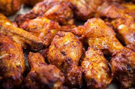 cuisiner des ailes de poulet cuisiner des ailes de poulet 28 images ailes de poulet 224 l