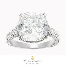 engaged ring engagement rings william noble