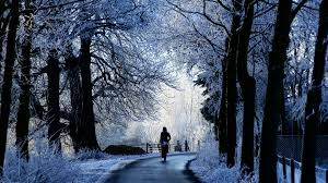 80 entries in winter widescreen wallpapers group