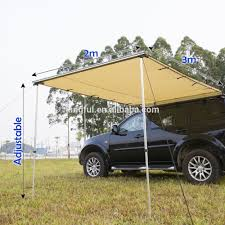 Vehicle Tents Awnings Retractable Car Awning Retractable Car Awning Suppliers And