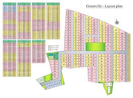 plan layout layout plans