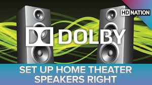 best home theater amplifier best smart hdtv you can buy setup home theater speakers right