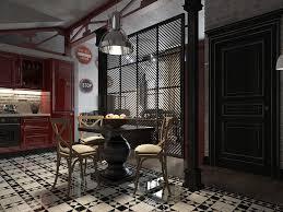 modern kitchen tile ideas home designs kitchen tile ideas 3 takes on modern apartment