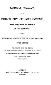 resume exles modern sophistry philosophy meaning political economy and the philosophy of government online