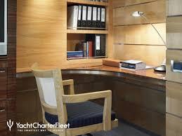 maxima star yacht photos ursa tersanesi yacht charter fleet