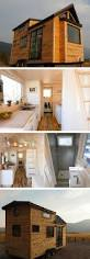 Rent A Tiny House by 27 Best Sustainability Future Tiny Home Images On Pinterest