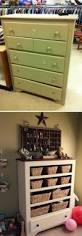 20 diy ideas to reuse old furniture diy u0026 crafts ideas magazine