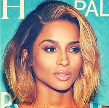 bob haircuts with volume ciara bob hairstyles like the fullness of the bob hope my cut had