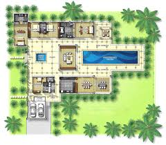 Pool Home Plans 100 Luxury Home Plans Designs Custom Luxury Home Designs