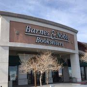 Barnes And Noble Grossmont Center Barnes U0026 Noble 41 Photos U0026 60 Reviews Bookstores 2191 N