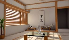 japanese style home interior design japanese style home decor best japanese home decor ideas on japanese