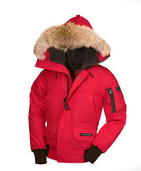Cheap Canada Goose Chilliwack