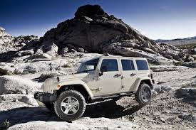 jeep wallpaper 17 jeep grand cherokee hd wallpapers backgrounds wallpaper abyss