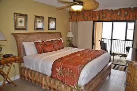 bedroom ideas wonderful tommy bahama home store tommy bahama