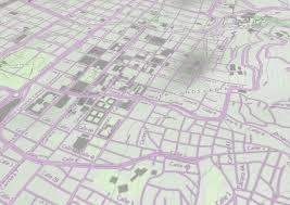 Lara Maps Maps 2015 3 Bogota Metrhispanic