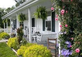 porch ideas on a budget u2013 bowhuntingsupershow com