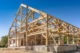 building a house how much does it cost to build a house in australia finder au