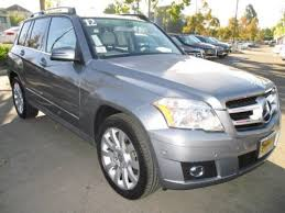 mercedes used vehicles pre owned cars in stock san diego mercedes of escondido