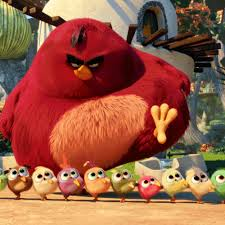 guide angry birds wallpapers photos u0026 image download