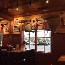Bbq Restaurant Interior Design Ideas Famous Dave U0027s Bbq 65 Photos U0026 136 Reviews Barbeque 15725 E