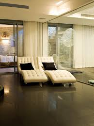 Modern Chaise Lounge Chairs Living Room Adorable Design For Chaise Lounge Chairs Indoor Ideas Modern