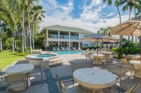 Luxury Homes Oahu by Ewa Beach Real Estate Hu U0027elani Gated Community Rare 3br 3ba