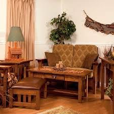 livingroom suites 334 best living room decor images on room decor amish