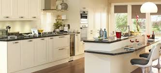 photos de cuisines nos gammes de cuisines houdan cuisines