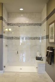 Bathroom Tubs And Showers Ideas by Bathroom Tub Tile Ideas