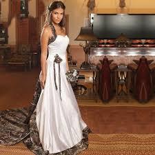 camo wedding dresses camo wedding dress camo wedding guide