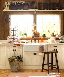 country kitchen design pictures ideas tips from hgtv bright