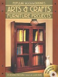Popular Woodworking Magazine Pdf Free Download by Die Besten 25 Popular Woodworking Ideen Auf Pinterest